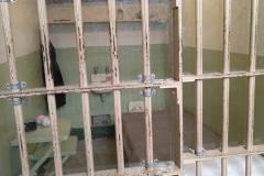 SF_Alcatraz_celda-min