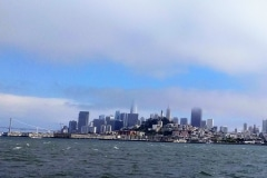 comodarlavueltaalmundo.com_SF_vista_desde_alcatraz-min