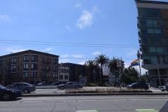 comodarlavueltaalmundo.com_SF_Castro-min