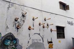 como-dar-la-vuelta-al-mundo-georgetown-arte-fumar