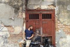 como-dar-la-vuelta-al-mundo-georgetown-moto-iñigo