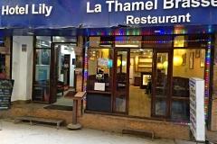 Como-dar-la-vuelta-al-mundo-restaurante-thamel