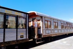 Como-dar-la-vuelta-al-mundo-vagon-tren-dalat