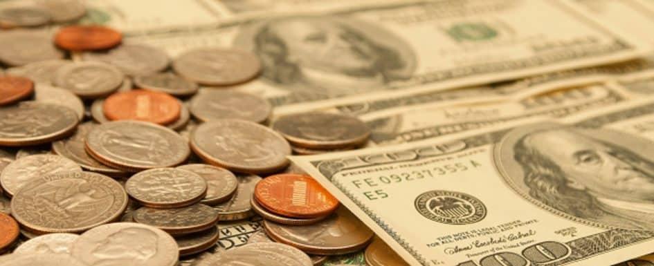 como-dar-la-vuelta-al-mundo-dinero