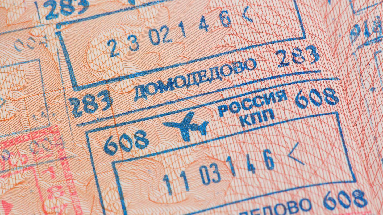como-dar-la-vuelta-al-mundo-visado