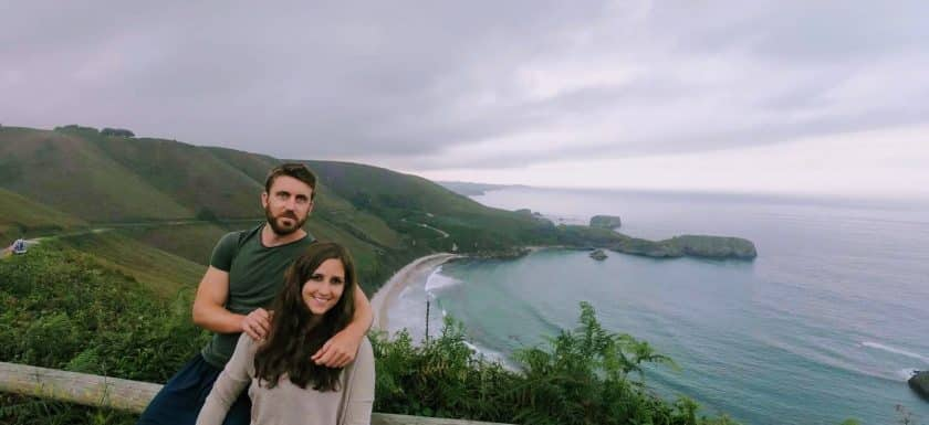 como-dar-la-vuelta-al-mundo-asturias