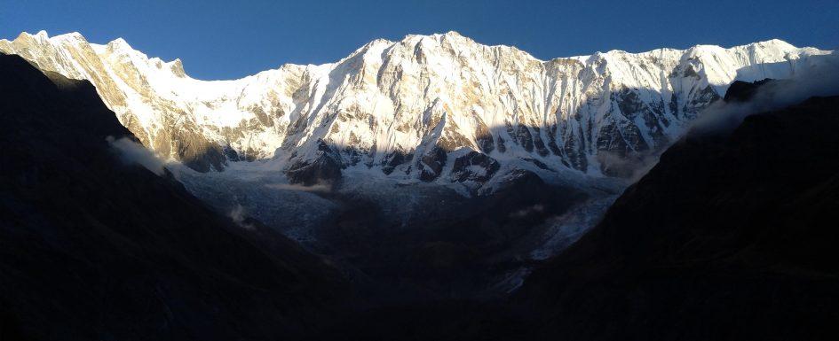 como-dar-la-vuelta-al-mundo-nepal-annapurna