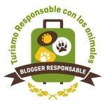 como-dar-la-vuelta-al-mundo-faada-bloggers
