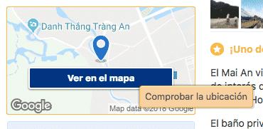 como-dar-la-vuelta-al-mundo-mapa-booking