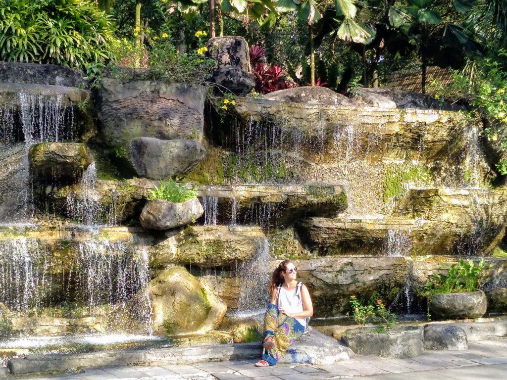 como-dar-la-vuelta-al-mundo-kl-tamara-gardens