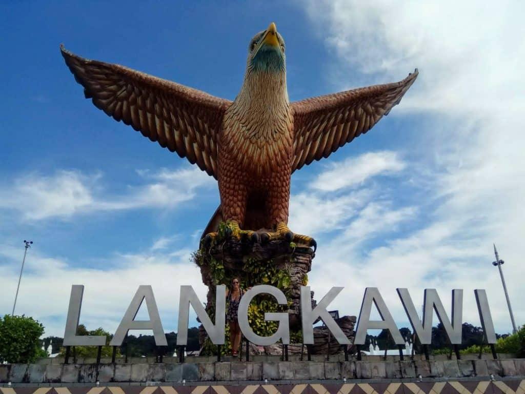 como-dar-la-vuelta-al-mundo-langkawi