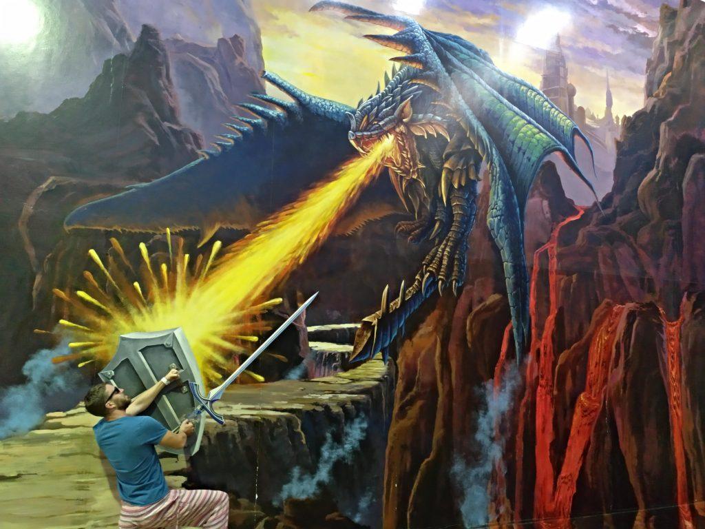 como-dar-la-vuelta-al-mundo-langkawi-3d-dragon-min