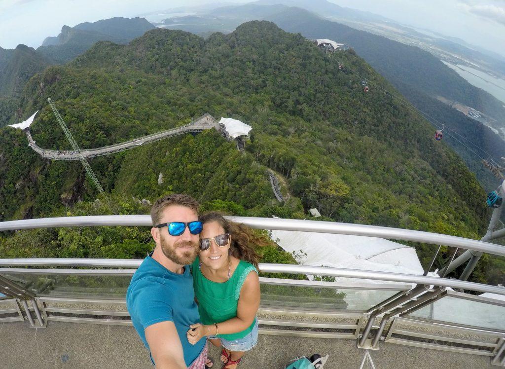como-dar-la-vuelta-al-mundo-langkawi-mirador-skybridge-min