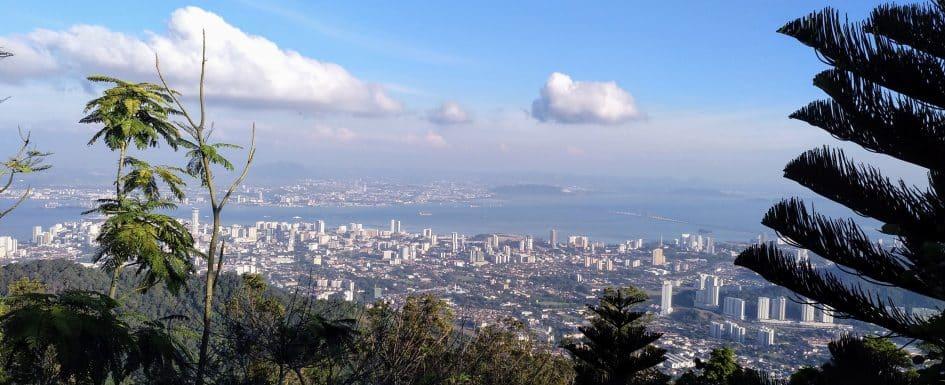 como-dar-la-vuelta-al-mundo-penang-hill-vistas-min