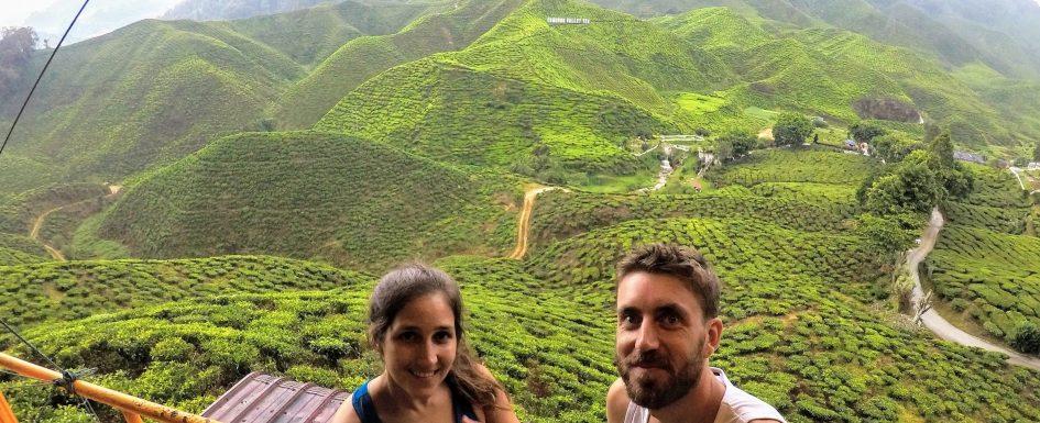 como-dar-la-vuelta-al-mundo-cameron-valley-tea