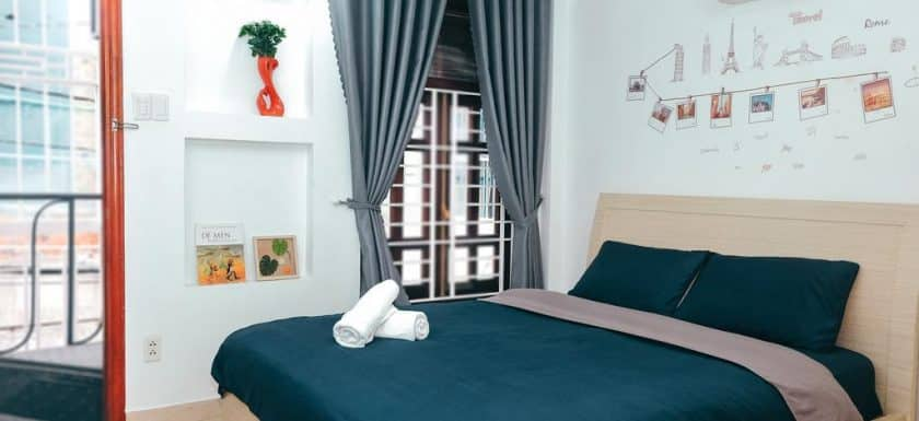 hotel_saigon