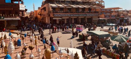 plaza_marrakech