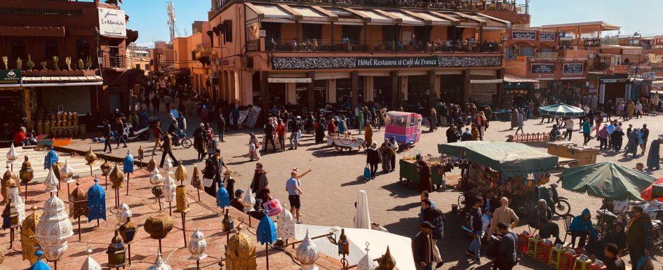 plaza_marrakech